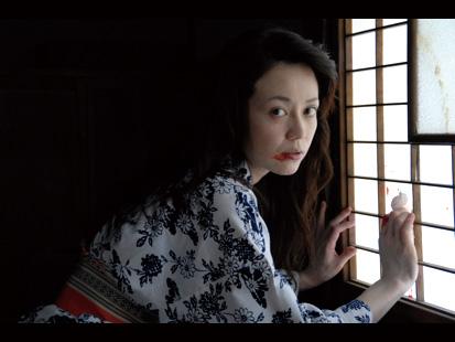 Japanese love story 105